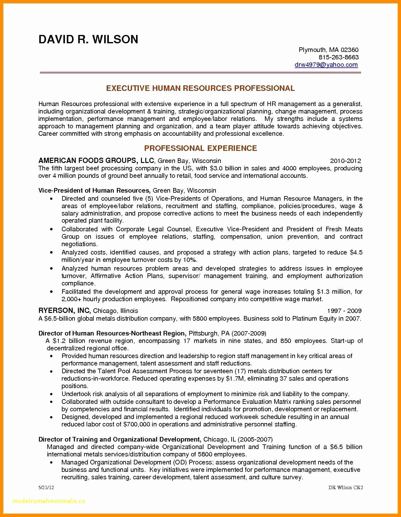 performance improvement plan letter template