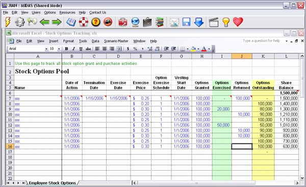 Performance Incentive Plan Template Best Of 12 Employee Tracking Templates Excel Pdf formats