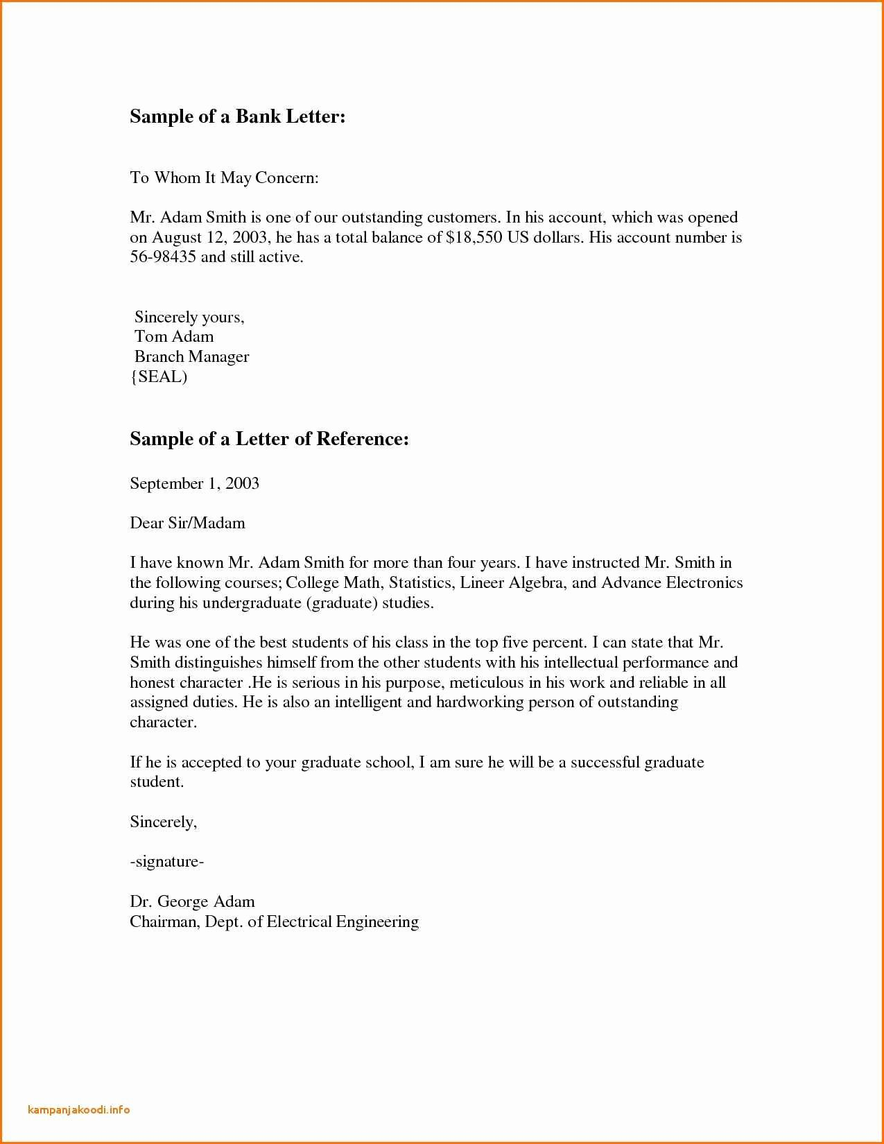 Performing Arts Resume Template Best Of 10 Cfo Resume Template Examples