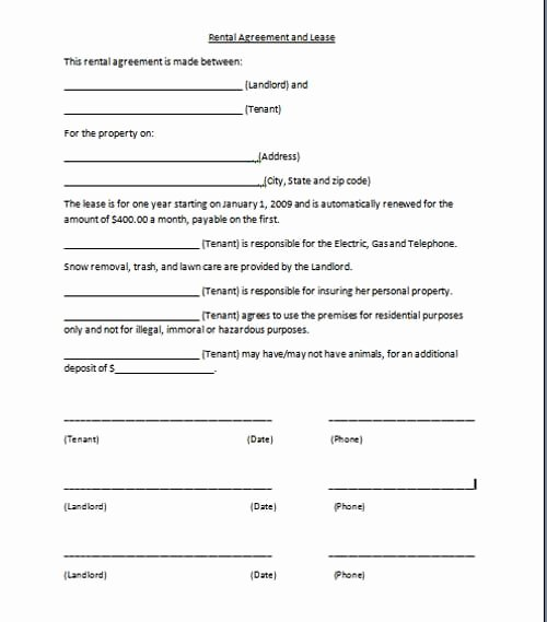 Personal Trainer Waiver form Template Unique 1764 Best Images About Blank Real Estate form Template On