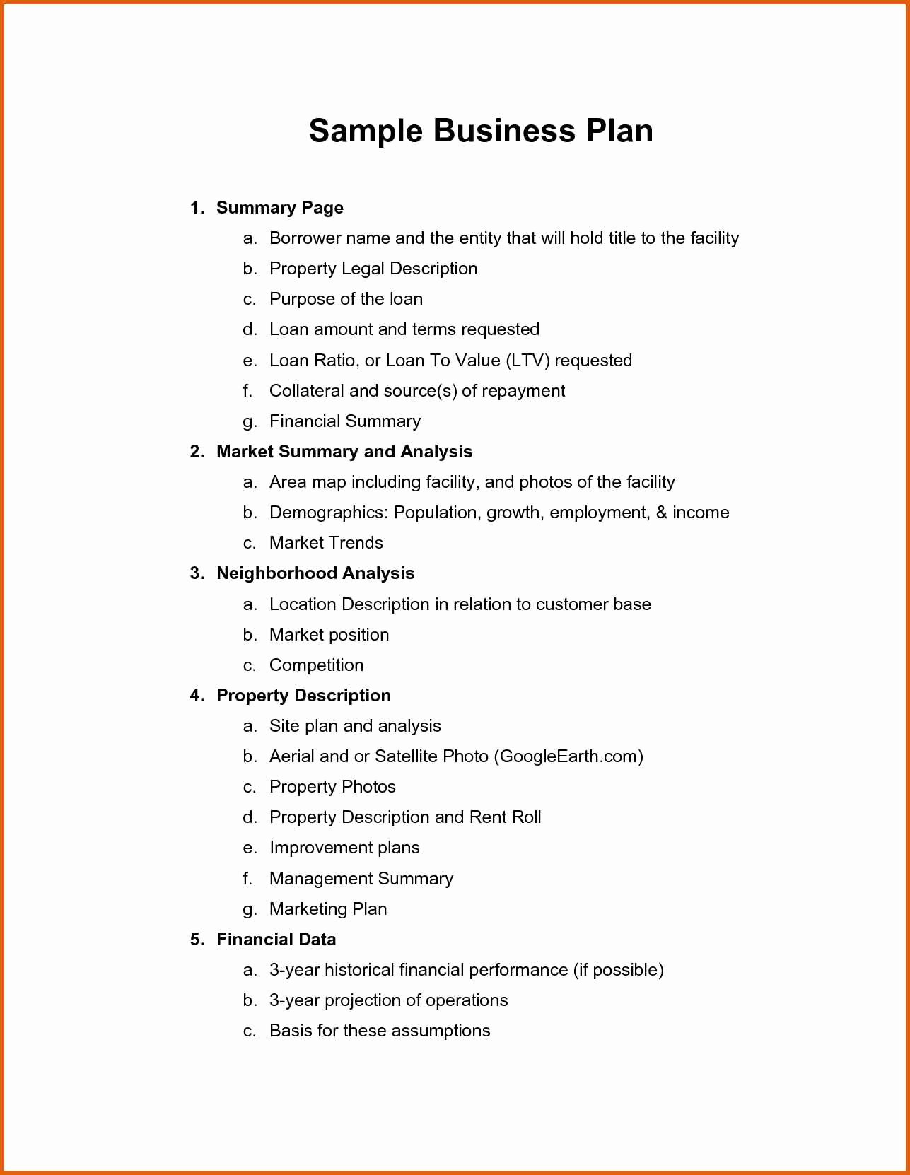Photography Business Plan Template Awesome Strategic Business Plan Example – Emmamcintyrephotography