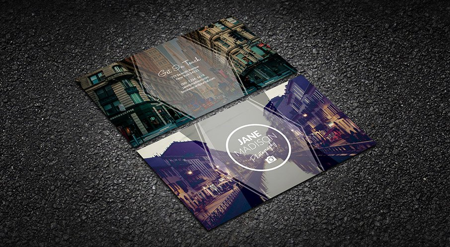 Photography Business Plan Template Beautiful Diseño E Ideas De Tarjetas Personales Corporativo