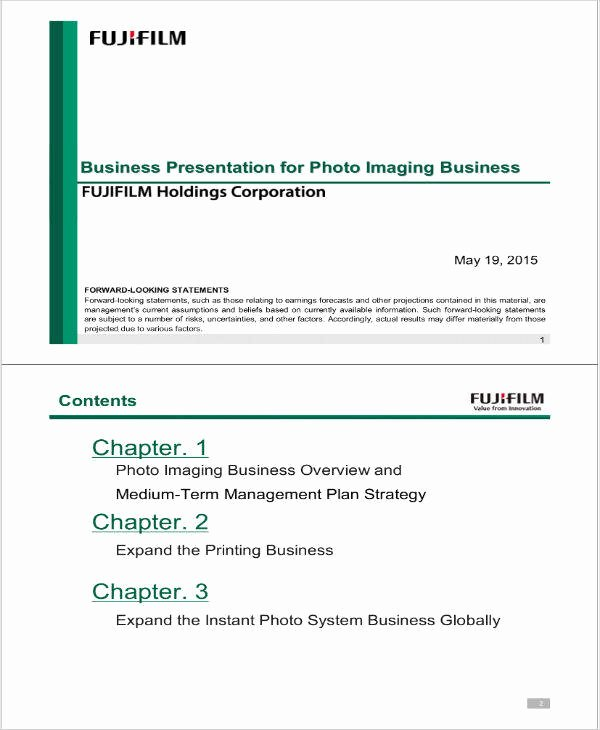 Photography Business Plan Template Inspirational 9 Drone Graphy Business Plan Templates Pdf Docs
