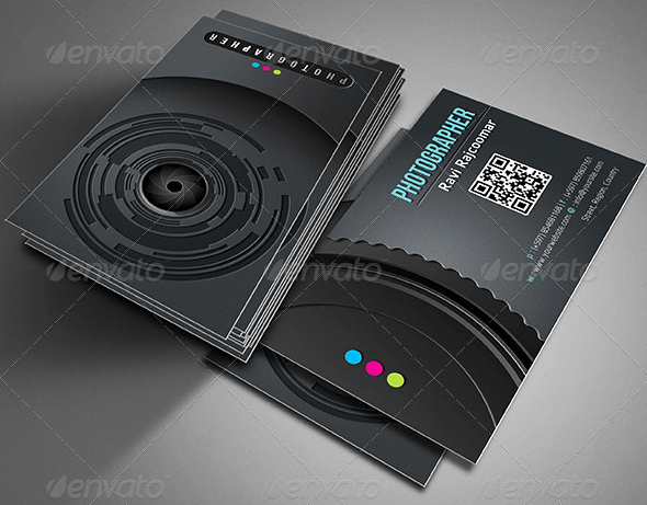 Photography Business Plan Template Lovely 20 Graphy Business Card Free Psd Download Templates