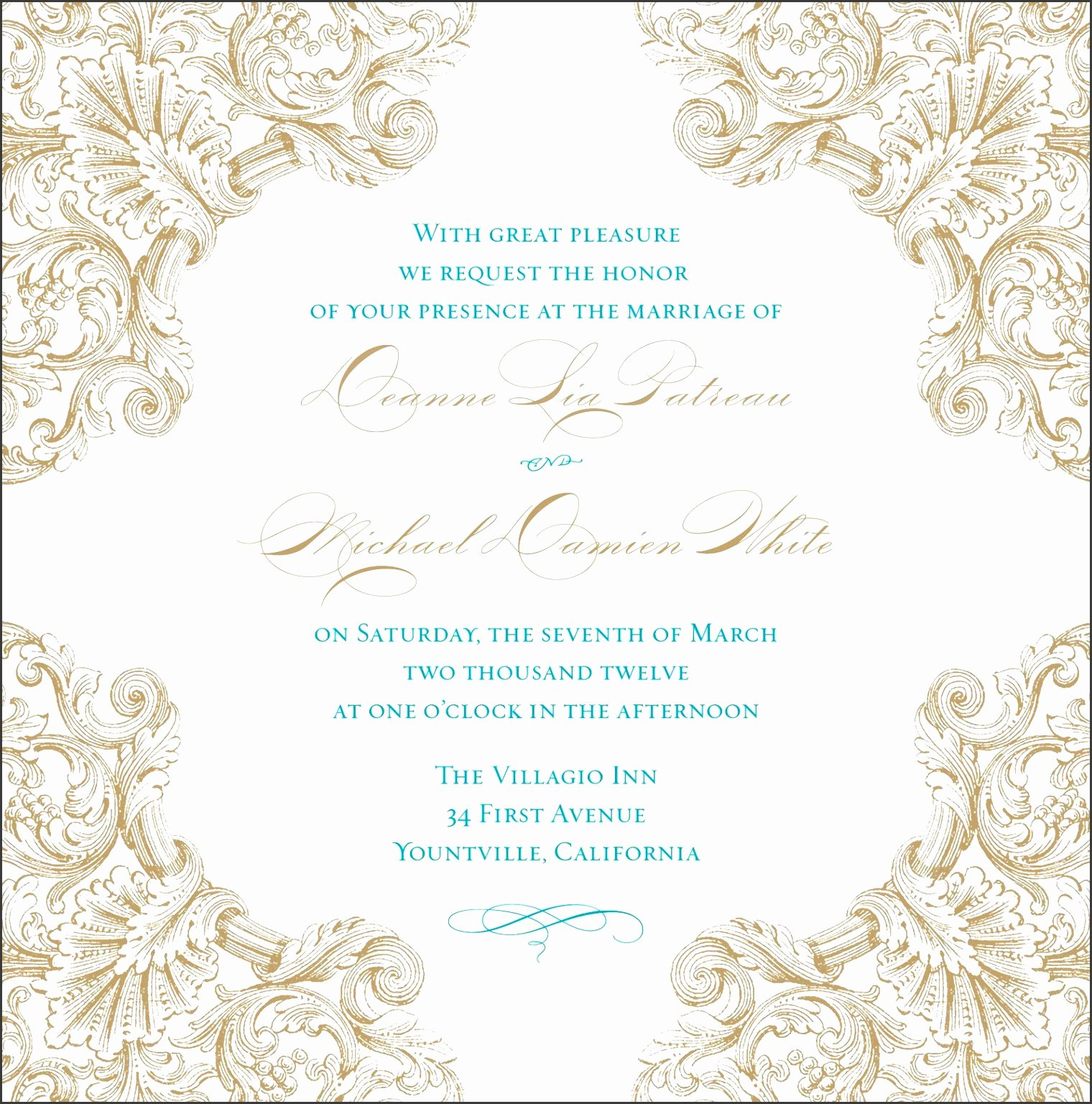 Photoshop Wedding Invitation Template Beautiful 7 Wedding Card Template Shop Sampletemplatess