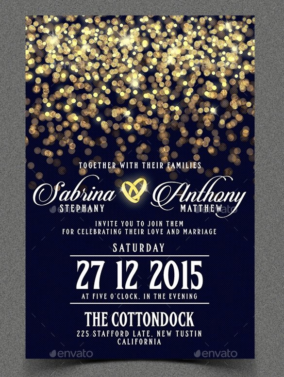 Photoshop Wedding Invitation Template Lovely Great Adobe Shop Invitation Templates Picture