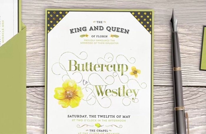 Photoshop Wedding Invitation Template Luxury Inspiring Wedding Invitation Illustrator Templates Picture