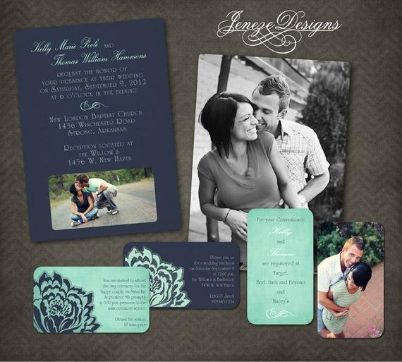 Photoshop Wedding Invitation Template New Wedding Invitation Template Graphers and Shop by