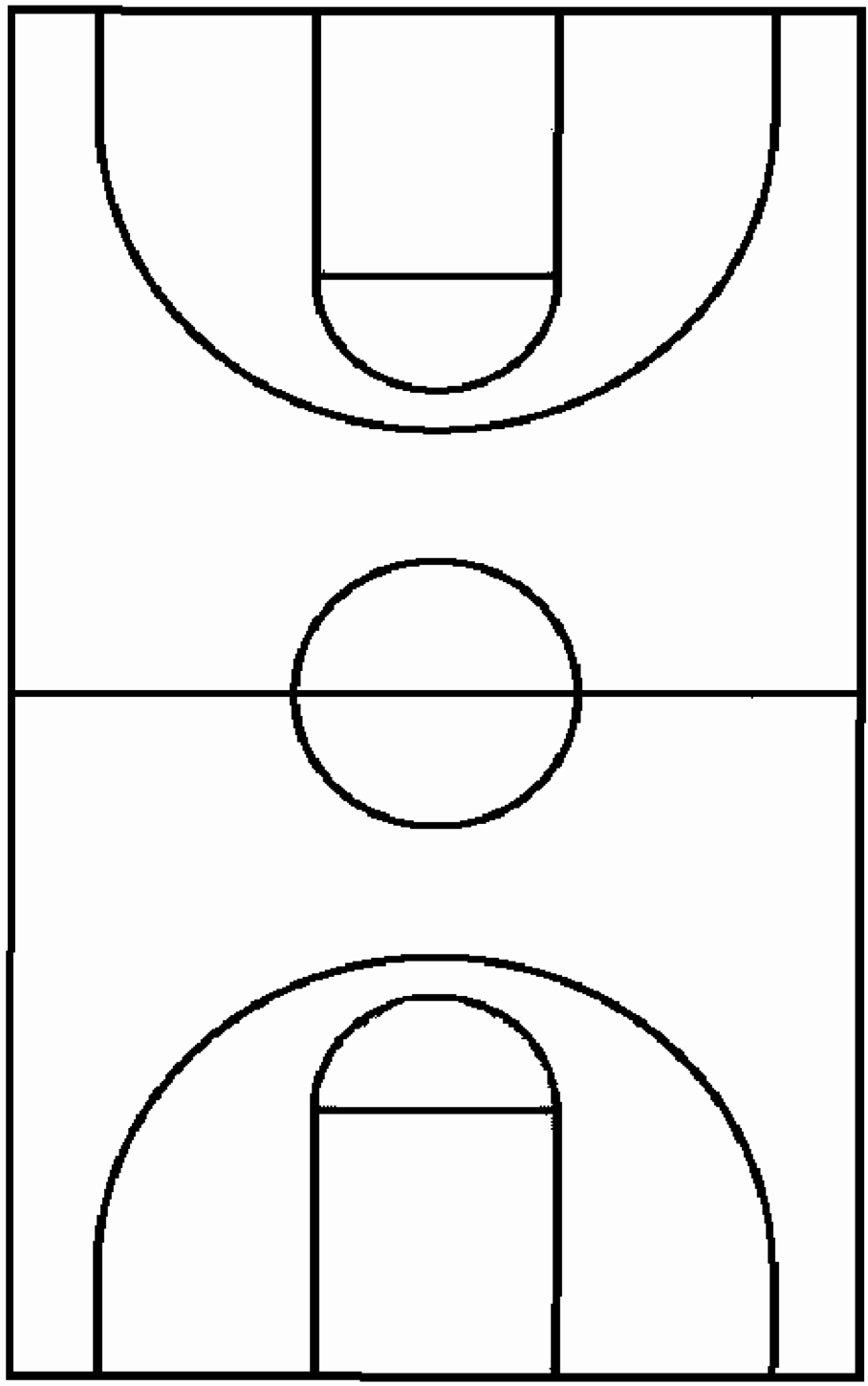 Practice Plan Template Basketball Lovely Basketball Practice Plan Template Sample