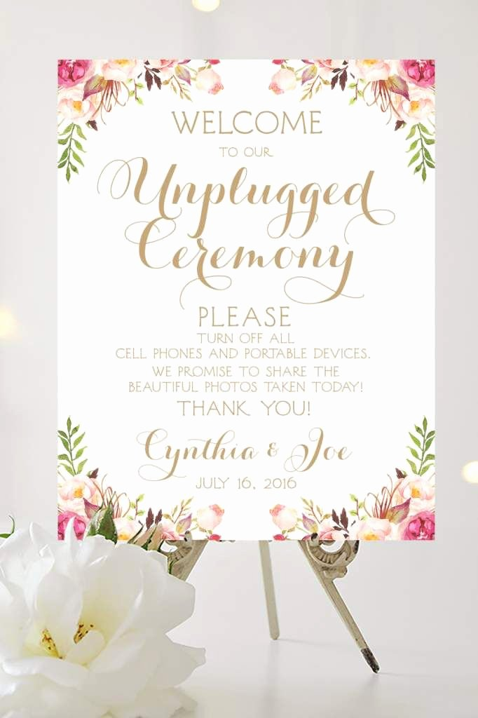 Printable Wedding Invitation Template New Do It Yourself Wedding Invitation Templates for Free