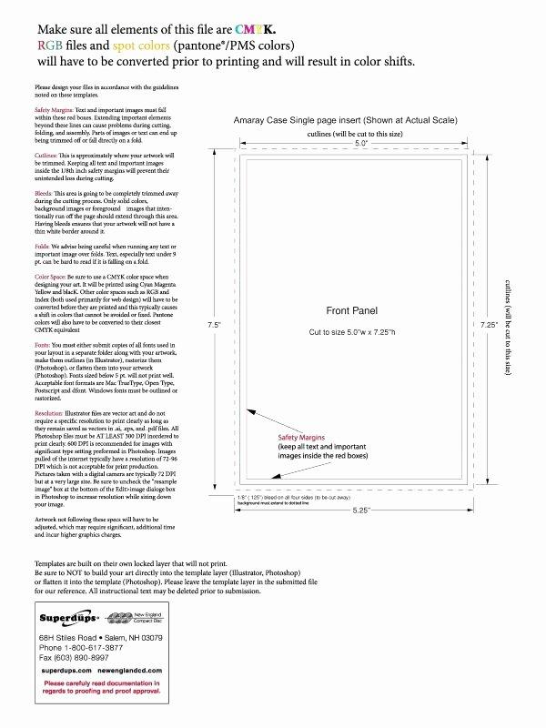 Pro forma Balance Sheet Template Fresh 10 Pro forma Balance Sheet Template 1