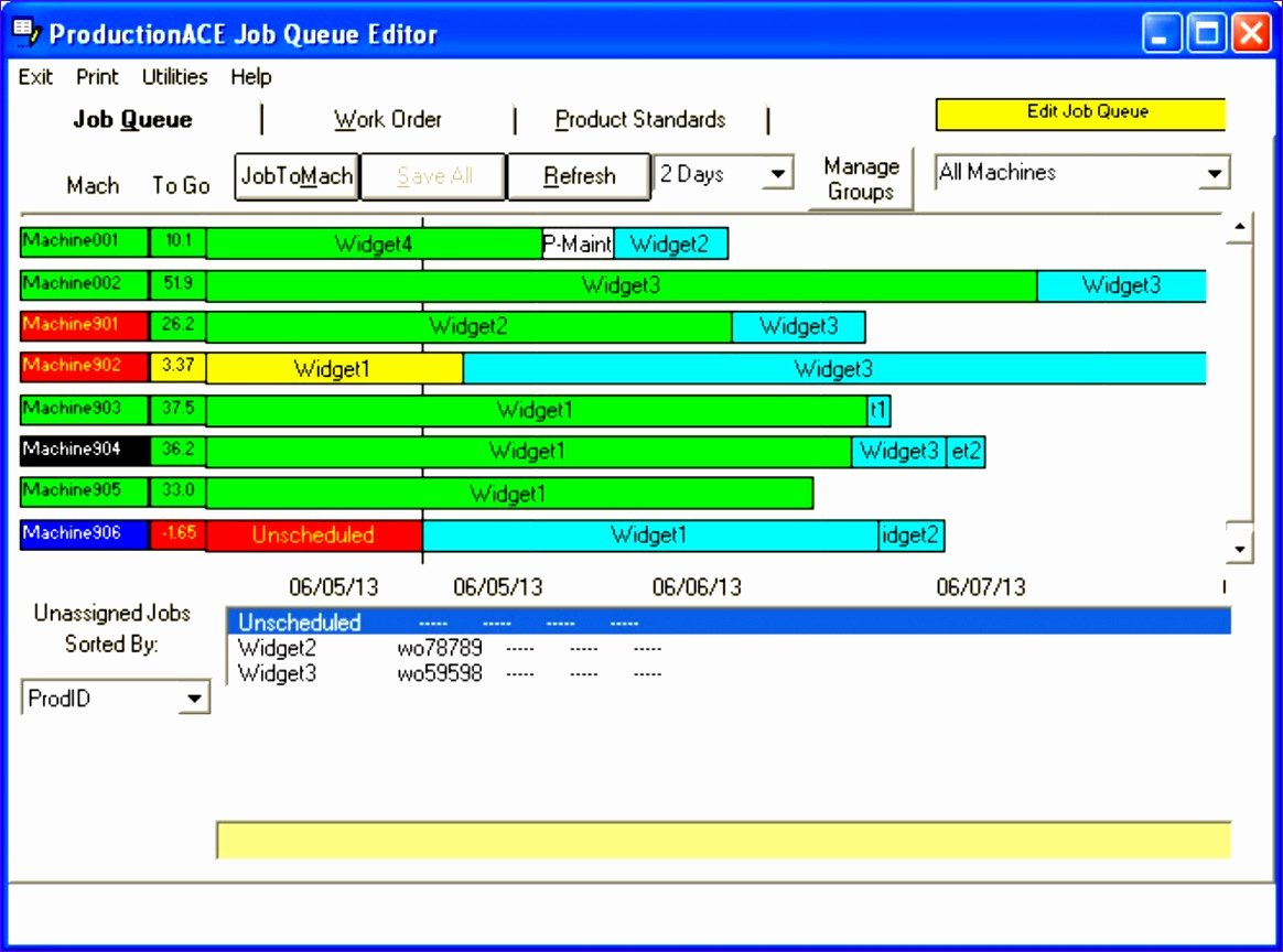 Production Planning Excel Template Awesome Download Excel 10 Gantt Chart
