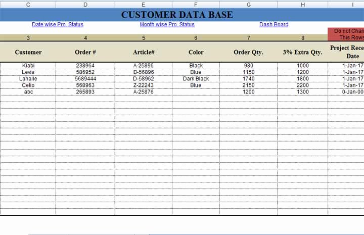 Production Planning Excel Template Unique Production Plan format In Excel Templates Excel About