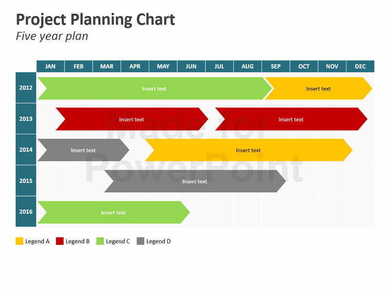 Project Plan Powerpoint Template New Powerpoint Planning Template Powerpoint Planning Template