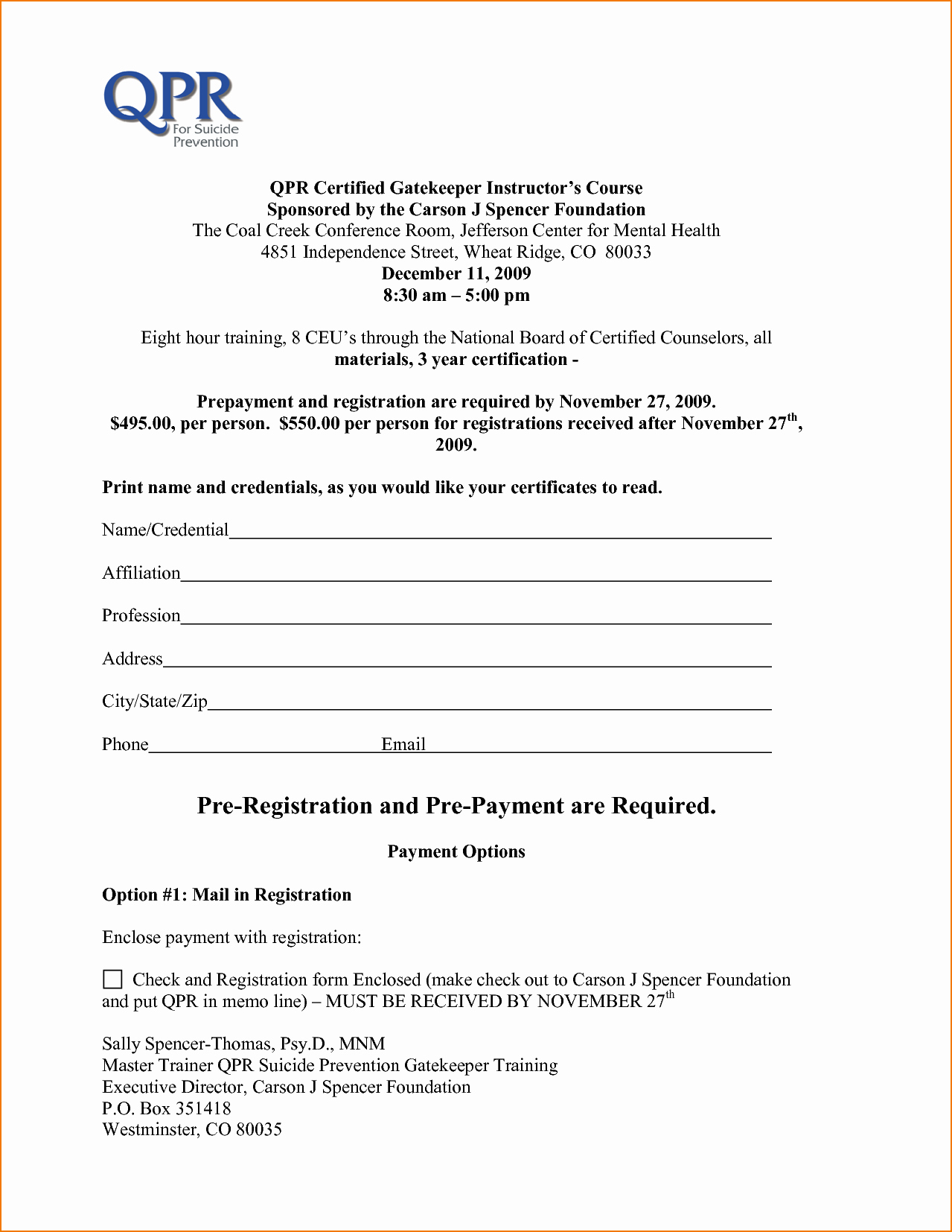Registration form Template Microsoft Word Luxury 5 form Templates Word