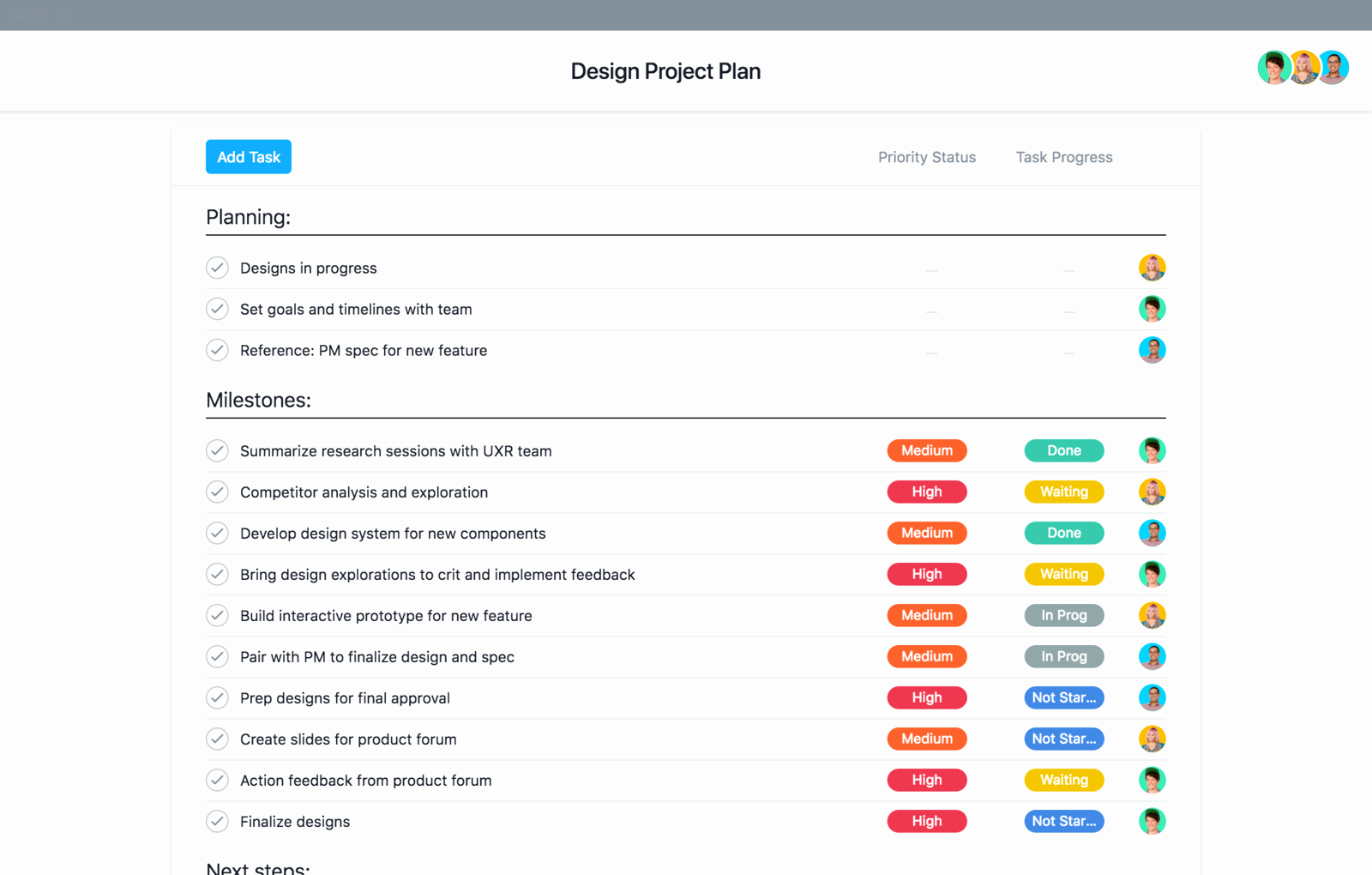 Remodel Project Plan Template Unique How to Create A Project Management Plan to Keep You On