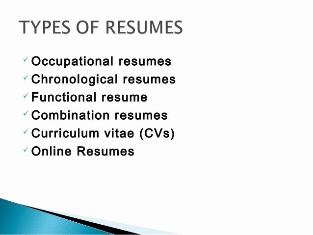 Robert Marzano Lesson Plan Template Best Of Teaching Resume Writing Ppt Application Letter Tagalog