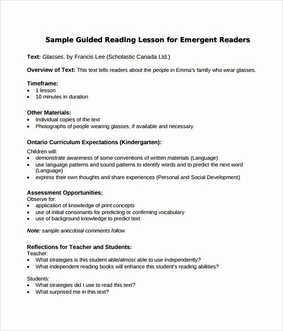 Robert Marzano Lesson Plan Template Luxury Madeline Hunter Lesson Plan Example