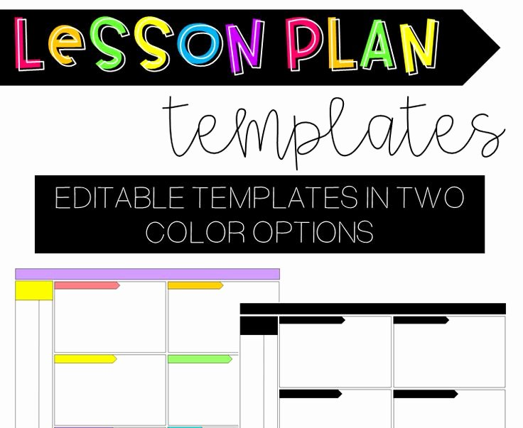 Robert Marzano Lesson Plan Template New 17 Best Images About Lesson Planning and Templates On