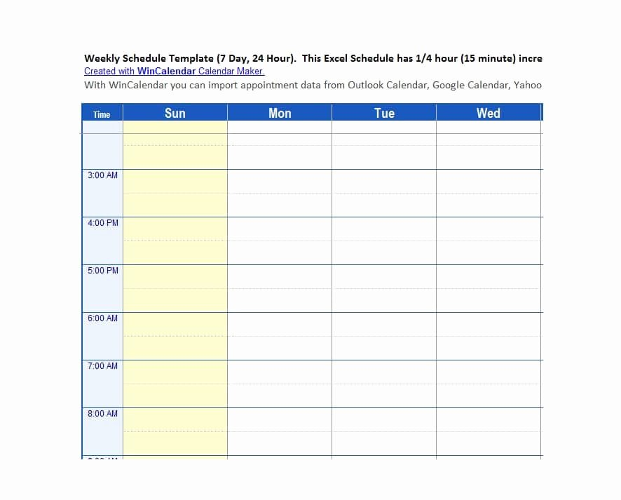 Rotating Overtime Schedule Template Luxury 14 Dupont Shift Schedule Templats for Any Pany [free