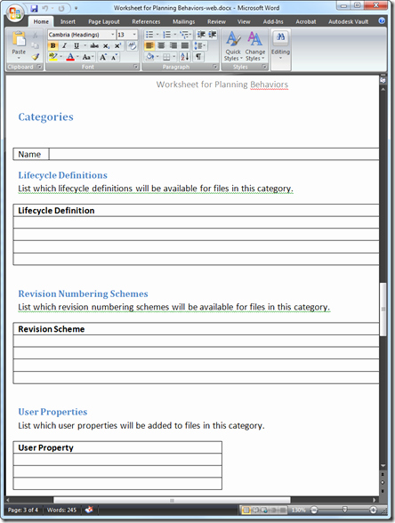 Sales Call Planner Template New Printables Sales Call Planning Worksheet