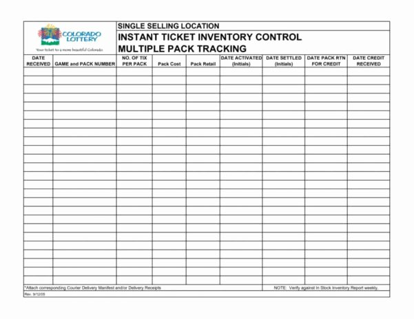 Sales Lead form Template Best Of Tracking Ticket Sales Spreadsheet Spreadsheet Downloa