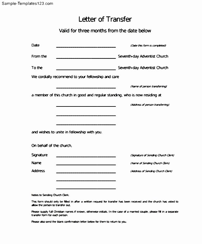 Sample Church Membership form Template Fresh Church Member Information Sheet Template to Pin