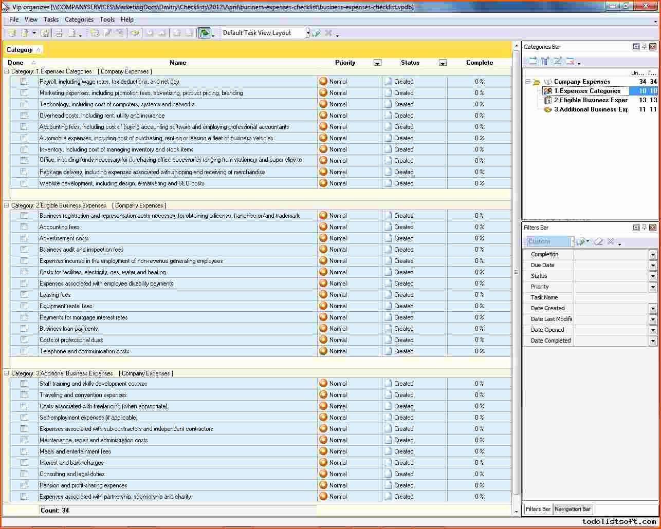 Schedule C Excel Template Lovely Schedule C Expense Excel Template – Printable Schedule