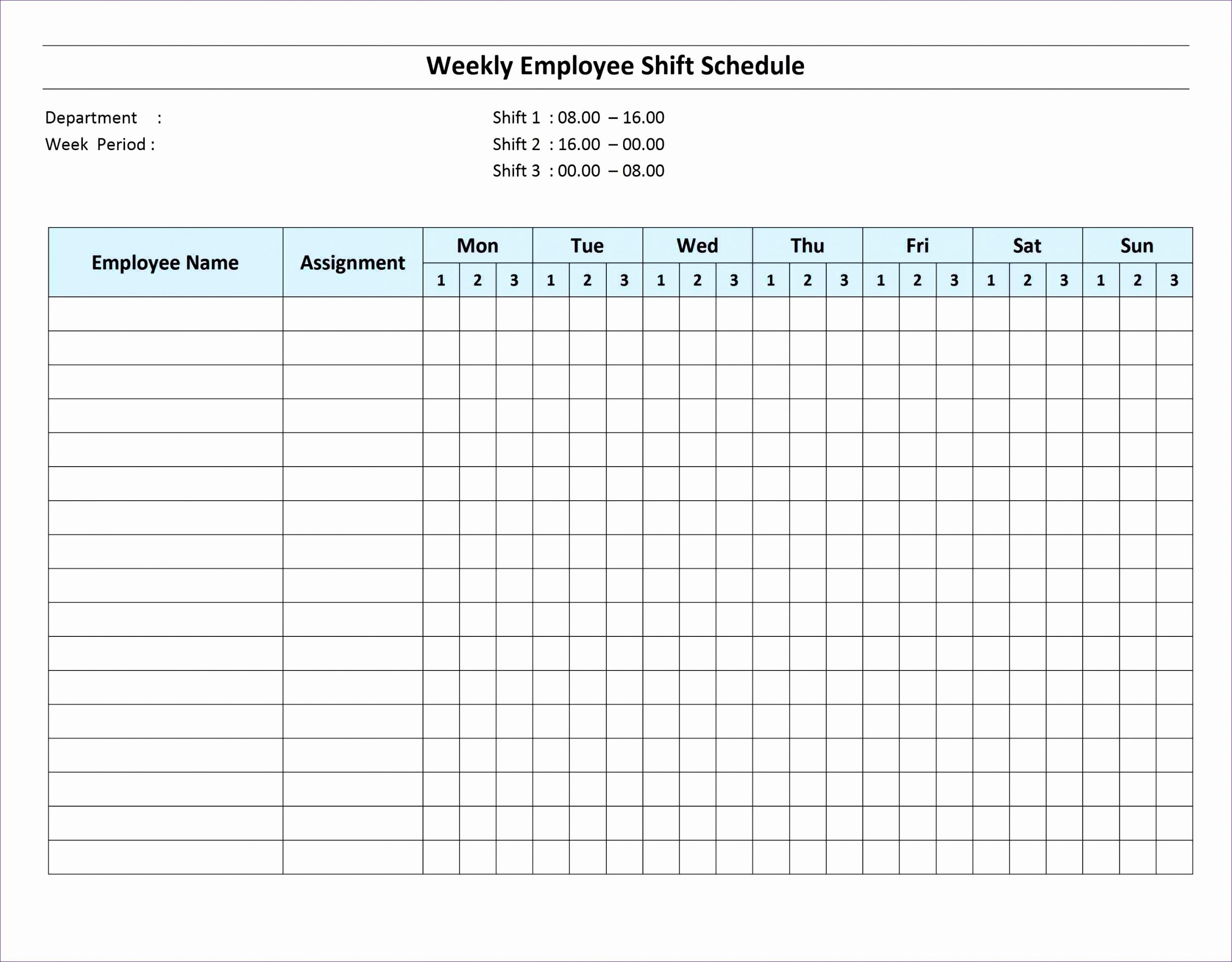 Schedule C Excel Template New 6 Break even Point Excel Template Exceltemplates