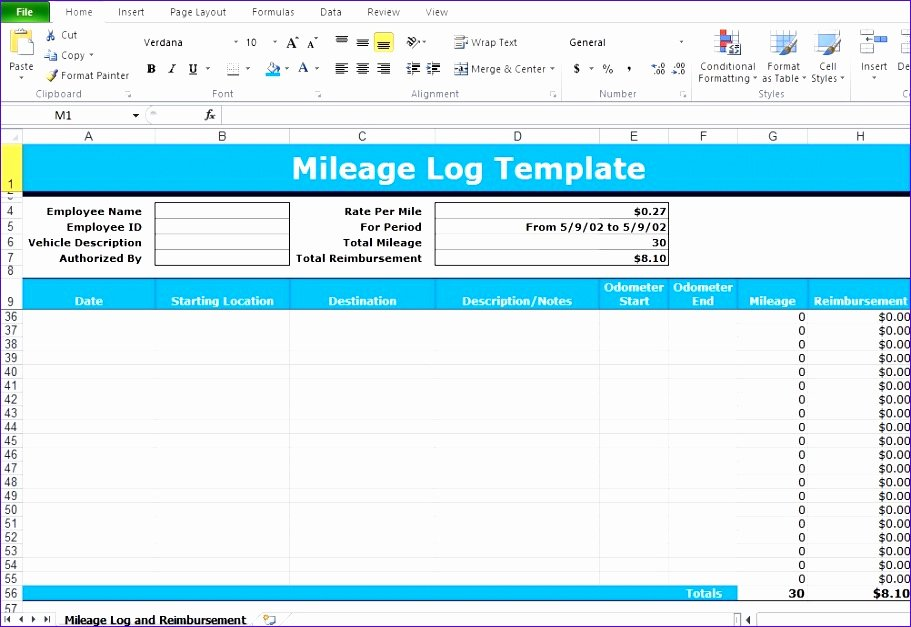 Schedule C Excel Template Unique 7 Schedule Spreadsheet Template Excel Exceltemplates