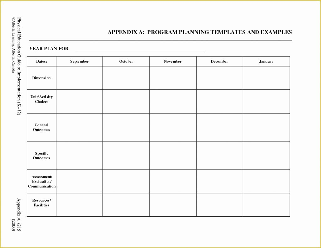 School Age Lesson Plans Template Lovely 008 Weekly Lesson Plan Template Word Ideas Free Doc