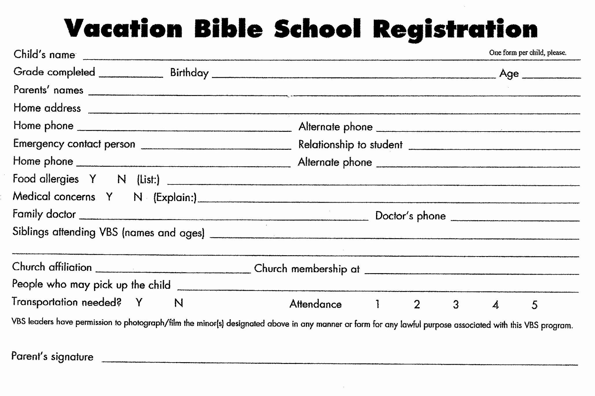 School Registration form Template Beautiful Index Of Cdn 24 1990 765