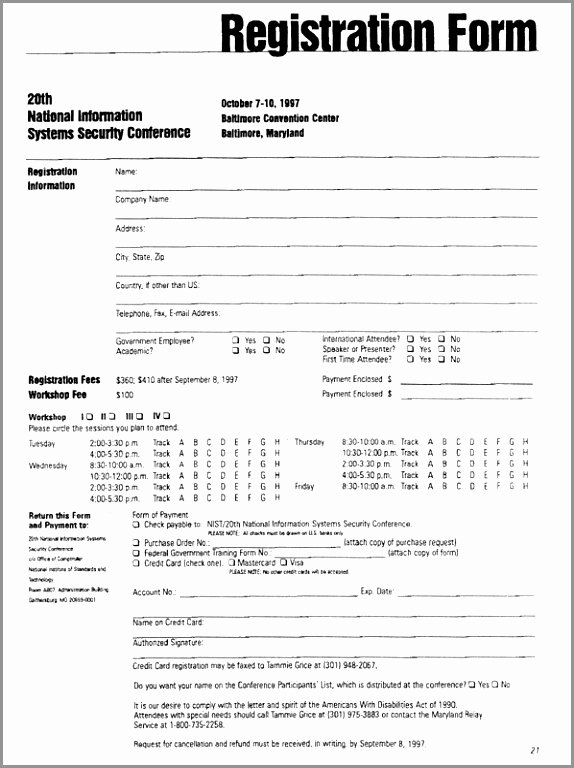 School Registration form Template Best Of 4 Primary School Admission form Sample Simple School