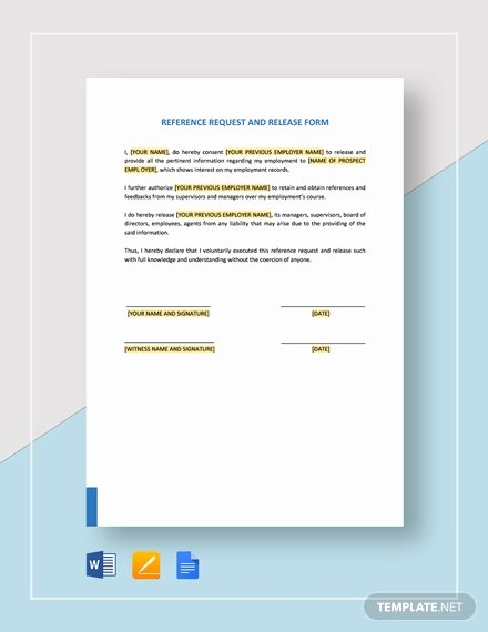 School Registration form Template Best Of Free School Registration form Template Download 131