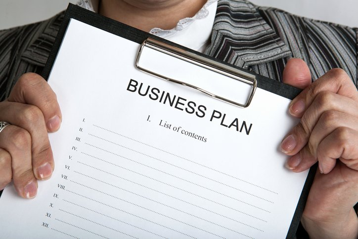 Scores Business Plan Template Fresh Business Plan Template for A Startup Business