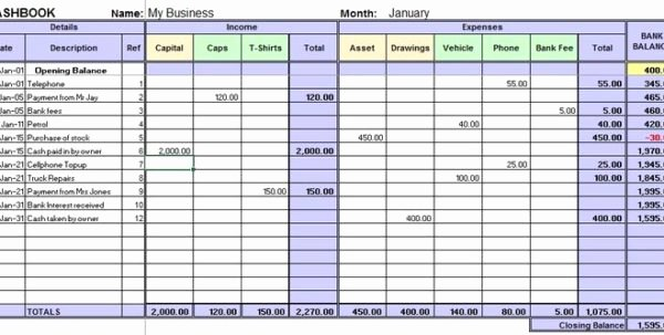 Scores Business Plan Template Fresh Excel Templates for Small Business Accounting