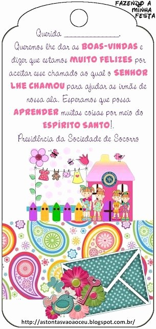 Secret society Invitation Template Beautiful 48 Best Images About sociedade De socorro Secretária On
