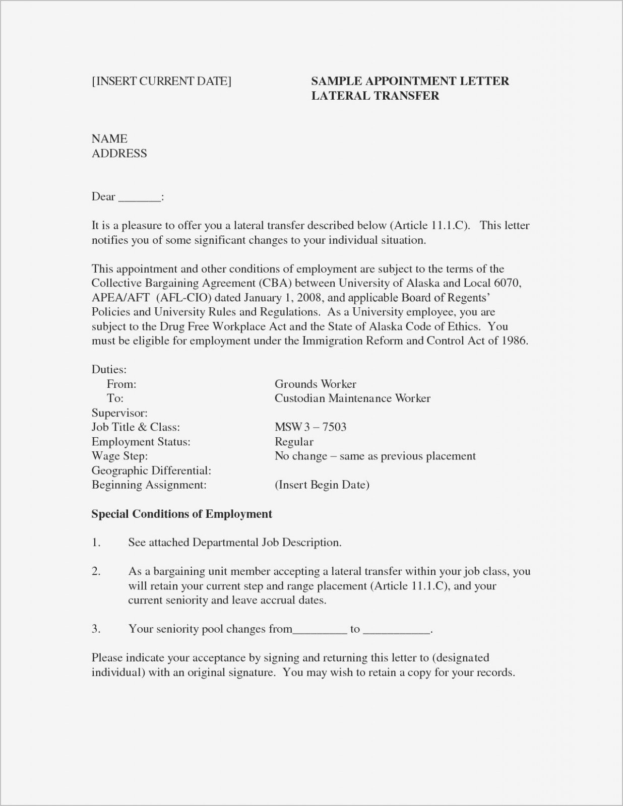 Sports Waiver form Template Best Of This is How Sports Waiver