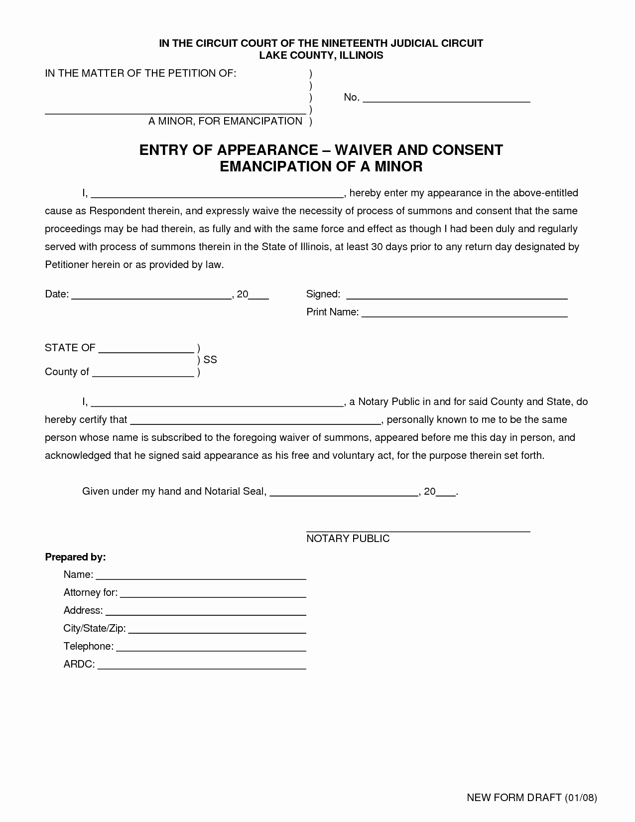 legal waiver template release of liability waiver form legal advice generic sports liability waiver form waiver form template for sports