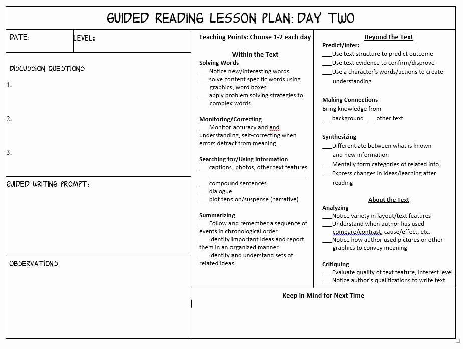 Standard Based Lesson Plan Template Unique Writing Lesson Plans Template & Essay About Psychopath