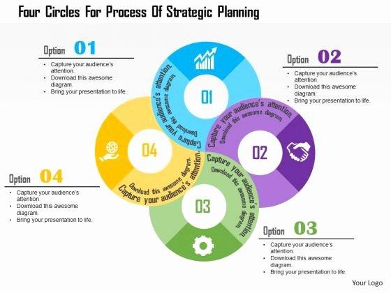 Strategic Plan Powerpoint Template Fresh Strategic Plan Powerpoint Template