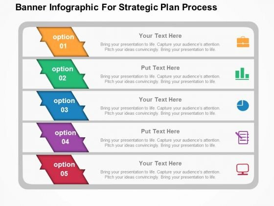 Strategic Plan Powerpoint Template Lovely Strategic Plan Powerpoint Template Strategic Plan