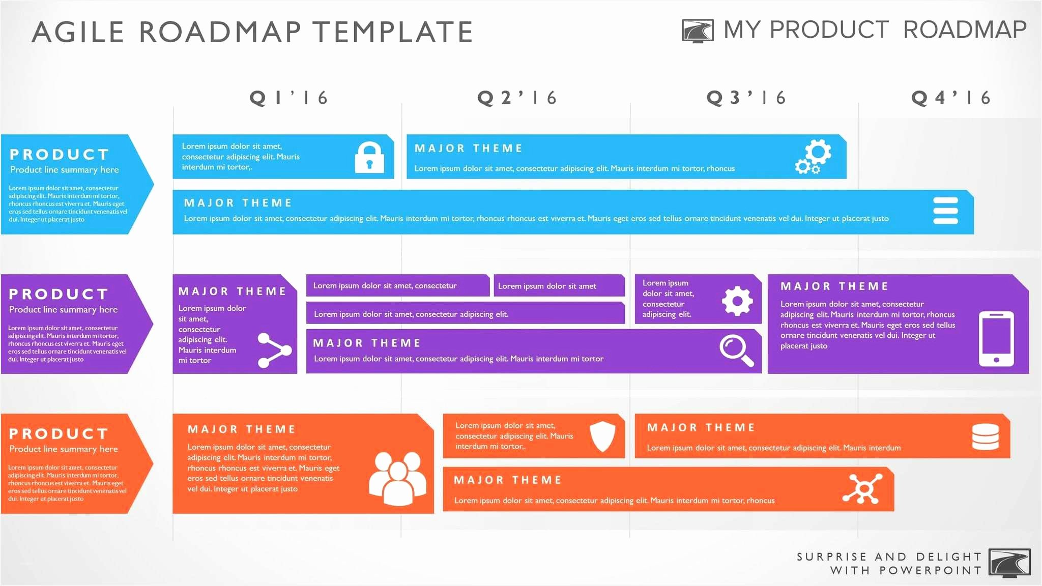 Strategic Plan Timeline Template New Project Timeline Template Ppt Free Timeline Spreadshee