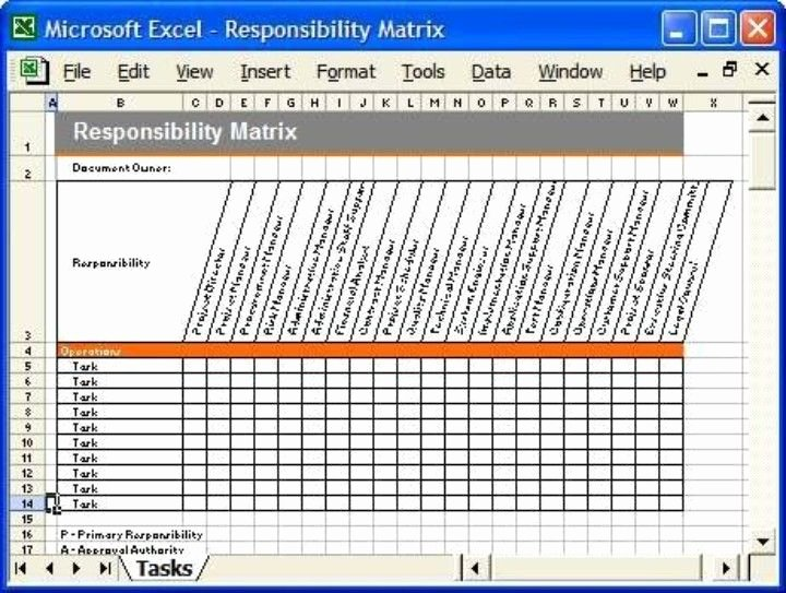 Strategic Planning Template Excel Unique Strategic Planning Action Plan Template Google Search