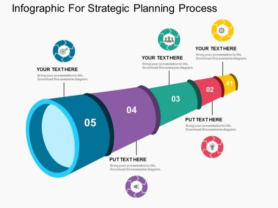 Strategic Planning Template Ppt Best Of Powerpoint Strategy Template