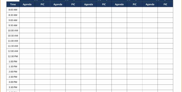 Submittal Schedule Template Excel Lovely Submittal Tracking Spreadsheet Google Spreadshee Submittal