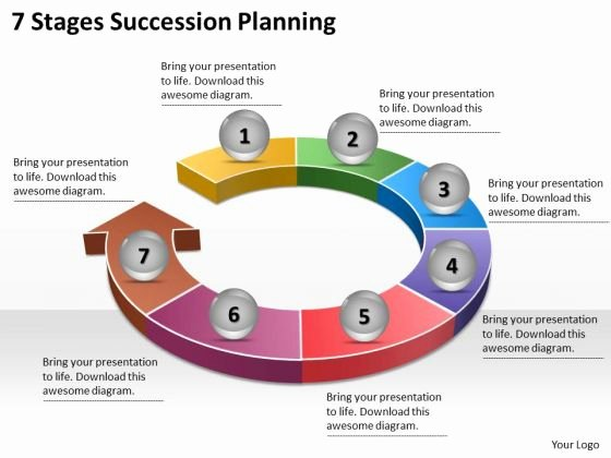 Succession Planning Template for Managers Elegant Succession Planning Clipart Clipground