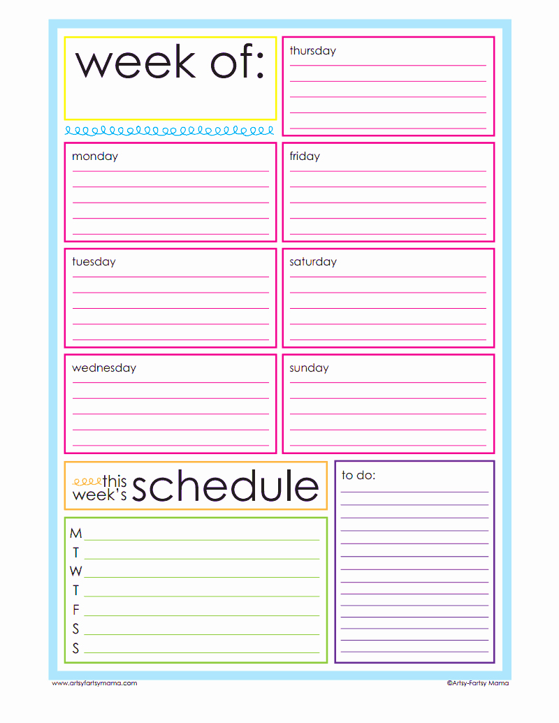 Teacher Daily Planner Template Luxury Teaching Planner Pages Pdf Google Drive