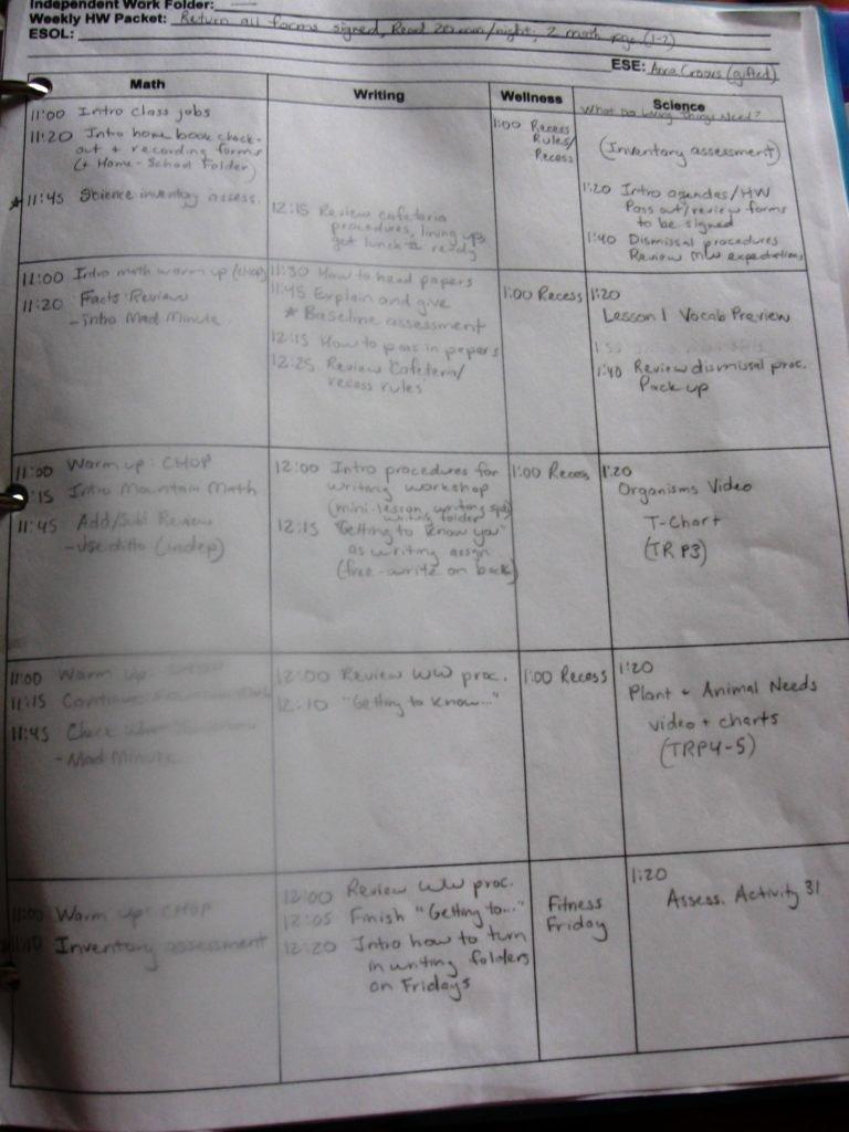 lesson plan pg 2