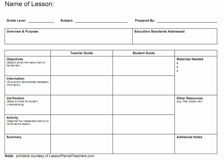 Teacher Lesson Plans Template Inspirational Lesson Plans Center Here You Will Find Your Way to Well